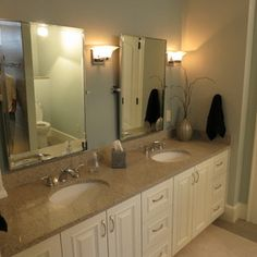 1000 Images About Bathroom Vanities On Pinterest Cherries Surface Design And Portland Maine