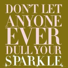 Quotes / Sayings / Phrases - Sparkle Always letting my haters be my motivators.I can't live without em.they give me drive and motivation daily. Words Quotes, Me Quotes, Funny Quotes, Sayings, Famous Quotes, Quote Meme, Quotes Images, Beauty Quotes, Happy Quotes