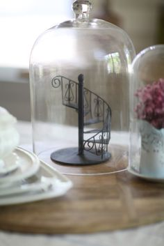 stairs-in-cloche-683x1024