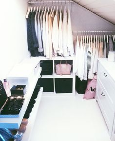 when you try your best. Makeup Jewellery Storage, Jewelry Storage, Student Bedroom, Dressing Room Design, Try Your Best, Bathroom Closet, Shabby Chic Bedrooms, Home Hacks, Closet Organization