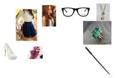 """""""Untitled #322"""" by beautyfashionbabe99 ❤ liked on Polyvore featuring Michael Antonio and Muse"""