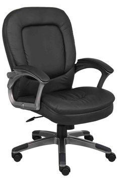 Best Office Chair After Spinal Fusion Red Sox Bungee 26 Cushion Images Desk Chairs High Back Home