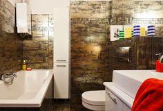 20x najładniejsze ŁAZIENKI 2013 z prawdziwych mieszkań. Zobacz nasz wybór ŁAZIENKI ZDJĘCIA - łazienka aranżacje - -Urzadzamy.pl