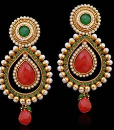 37 Best Indian Earrings Images