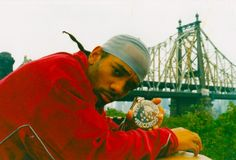 Prodigy Mobb Deep, Love N Hip Hop, Back In The Day, Old School, Old Things, Music, Artist, Hiphop, Baby Baby