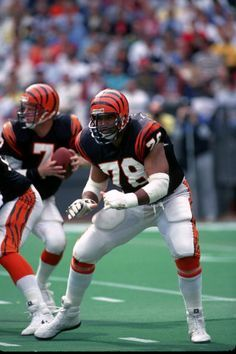 24 Best Bengals images | Cincinnati Bengals, American Football  free shipping