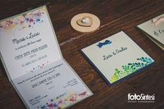 #wedding #invitation #stationery #fotosintesidesign #weddinginvitation #handmade Wedding Stationary, Wedding Invitations, Stationery, Handmade, Fotografia, Wedding Stationery, Hand Made, Paper Mill, Stationery Set