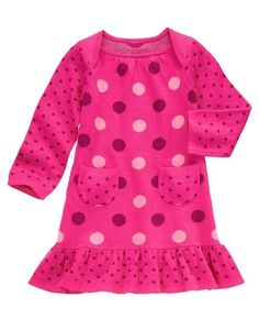 GYMBOREE SWEET MUSIC VIBRANT PINK SOLID BASIC TIGHTS 6 12 NWT