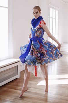 www.instagram.com/jorgeayalaparis Mac Cosmetics, Model, How To Make, Vintage, Instagram, Style, Fashion, Swag, Moda