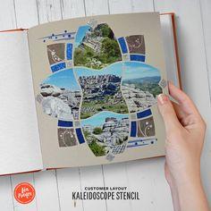 lfs_rh-kaleidoscope-04