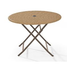 c4b7caf94c69 Evans Round Dining Table-60