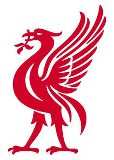 Liverpool r the best football team Liverpool Tattoo, Liverpool Badge, Liverpool Bird, Liverpool Football Club, Liverpool Anfield, Liverpool Fc Wallpaper, This Is Anfield, Badges, Football Team Logos