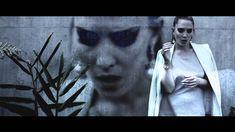 ALPINES - ZERO ft Vince Kidd