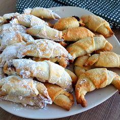 Pretzel Bites, Bread, Cook, Recipes, Meals, Brot, Baking, Breads