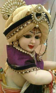 Krishna Statue, Cute Krishna, Jai Shree Krishna, Radha Krishna Love, Krishna Radha, Lord Krishna Images, Radha Krishna Pictures, Krishna Photos, Lord Krishna Wallpapers