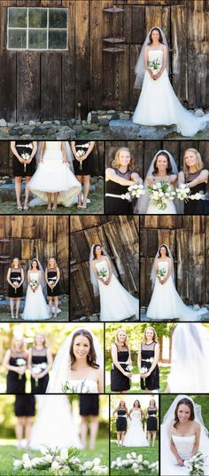 Auburn California Wedding Photographer, Lake Tahoe and Grass Valley Wedding Photographer » Ben Sheriff Photography » page 4