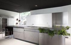 betonlook keuken 4