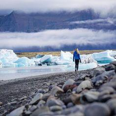 hailey playfair (@haileyplayfair) • Instagram photos and videos Travel Photography, Mountains, Photo And Video, Videos, Nature, Photos, Outdoor, Instagram, Outdoors