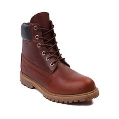 8c9277ae2f Shop for Womens Timberland 6 Premium Boot in Chestnut at Journeys Shoes.  Shop today for