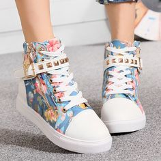 http://www.aliexpress.com/item/2014-New-Wholesale-free-shipping-women-genuine-brand-sneakers-breathable-casual-sports-shoes-ultra-soft/2012632305.html