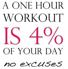 There is no excuse for me not to get that 4%. Inspirational Images To Motivate Runners