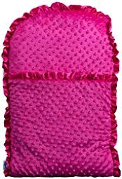 zCush Berry Beginning Baby Nap Mat, Hot Pink Chenille Baby Nap Mats, Thing 1, Baby Burp Cloths, Baby Owls, Baby Boy, Simple Bags, Baby Store, Pretty Baby, Sewing For Kids