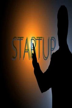 Startup funding events in delhi. Startup funding for nonprofits. Start Up Business, Business Planning, Seed Money, Self Help Group, The Chosen One, Partying Hard, Science And Technology, The Borrowers, Finance