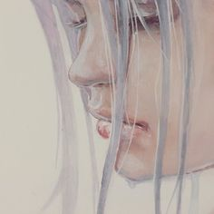 Detail by agnes_cecile