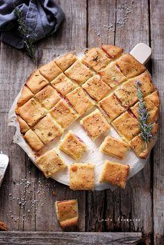 Apple Pie, Waffles, Good Food, Pizza, Cooking Recipes, Breakfast, Desserts, Foods, Pies