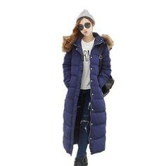 http://fashiongarments.biz/products/2016-fashion-winter-down-cotton-jacket-women-thicken-warm-big-yards-raccoon-fur-collar-hooded-slim-extra-long-coat-parka-a1174/,      USD 32.98/pieceUSD 36.98/piece   2016 Fashion Winter Down Cotton Jacket Women Thicken Warm Big Yards Raccoon Fur Collar Hooded Slim Extra-Long Coat Parka A1174  ,   , fashion garments store with free shipping worldwide,   US $130.98, US $66.80  #weddingdresses #BridesmaidDresses # MotheroftheBrideDresses # Partydress