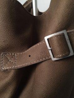 Trolley M Vintage Dark Brown | Jannissima | $670 | #travel #design #bag #luxury #suitcase #style http://jannissima.com/product/trolley-m-vintage-dark-brown/