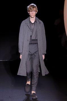 Wooyoungmi-Spring-Summer-2016-Menswear-Collection-Paris-Fashion-Week-018