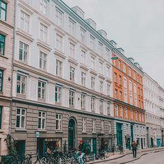 Digital Design // Marketing (@letslovesundays) • Instagram photos and videos Copenhagen Design, Multi Story Building, Marketing, Photo And Video, Digital, Videos, Photos, Instagram, Pictures