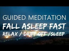 Genuine critiqued meditation space Respond by Guided Meditation For Sleep, Meditation For Anxiety, Best Meditation, Meditation For Beginners, Meditation Benefits, Healing Meditation, Meditation Music, Mindfulness Meditation, Meditation Space