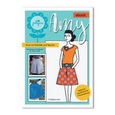 #meesundmees #jolijou #nähen #ebook #modedesign #nähen #naaien #sewing Amy, Blog, Character, Tutorials, Lettering