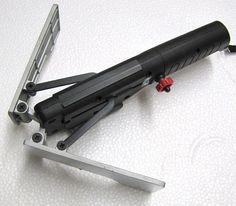 Craftsman MiterMate Miter Saw Angle Finder Tool