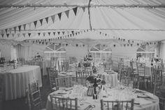 Wedding Photography Loch Lomond | Rowardennan Lodge