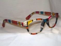 Mattisse Inspired Eyewear