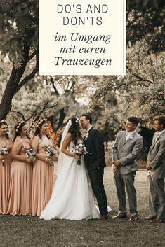 Trauzeugen Fragen Der Trauzeugen Knigge Fur Brautpaare Trauzeuge Trauzeuge Hochzeit Brautjungfer Trauzeuge