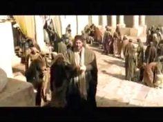 Józef z Nazaretu - film z lektorem