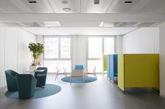 Copernico Milano Centrale by Studio DC10, Milan – Italy » Retail Design Blog