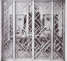 art deco design | This entry was posted in Uncategorized . Bookmark the permalink .