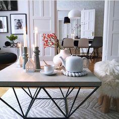 Beautiful space by @sweet_living_interior  One of my favourites on IG #gofollow  . . . . #homestyling#nordicdesign#nordicinspiration#nordicliving#nordicinterior#scandinaviandesign#scandinavianstyle#scandinavianhome#interior4all#interior123#interiorforyou#interior4you#interiorandhome#interiorinspo#interieur#interior_design#interiorstyling#interiorinspiration#instahome#instainterior#whitehome#whiteinterior#インテリア#интерьер#livingroom#diningroom