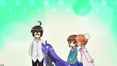 acchi kocchi gif - Google Search This is what I do when people get in my love life
