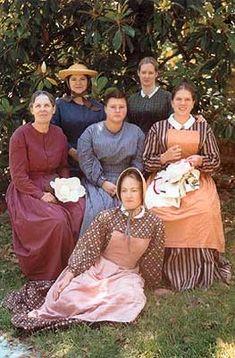 Hardscrabble Farm, Civil War reenactment