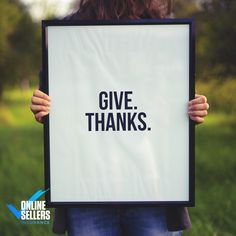 We are grateful for our health, happiness, family and friends, our team, our connections and clients!🥰😌 What are you grateful and thankful for? Comment below and tag someone you want to express gratitude too! North Clothing, Relaxation Pour Dormir, One Thousand Gifts, Thanksgiving Messages, Happy Thanksgiving, Thank You Messages, A Day To Remember, Go To Sleep, Your Message