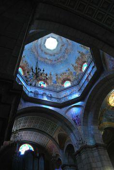 F.B.Catedral de Merida.