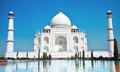 Agra tour packages- Book Agra holiday trip from indiator and get best deals and offers, get pick & Drop the railway station, English Tour Guide, One night hotel accommodation in Good 4 Star Hote and More.