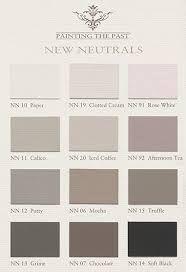 RAL - Classic Farbpalette   RAL Farben   Pinterest   Classic