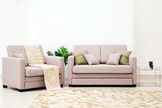 Canapea 2 locuri Brent Light Pink #homedecor #interiordesign #inspiration #homedesign #inspiration #pastel Pastel, Sofa, Couch, Love Seat, House Design, Interior Design, Pink, Inspiration, Furniture